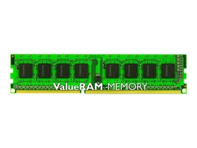 Kingston 8GB 1600MHz DDR3 Non-ECC