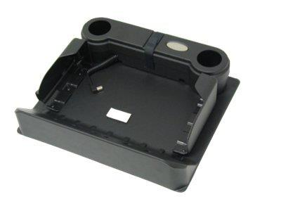Dicota ABS Printer Inlay for HP DJ 46
