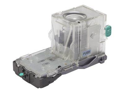 HP LJ9500 STAPLE CARTRIDGE HP STAPLE CARTRIDGE