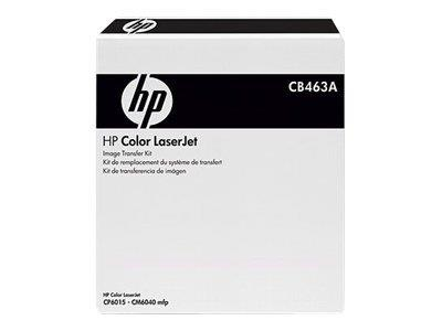 HP Colour LaserJet CB463A Transfer Kit