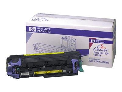 HP Colour LaserJet Q3984A 110V Fuser Kit