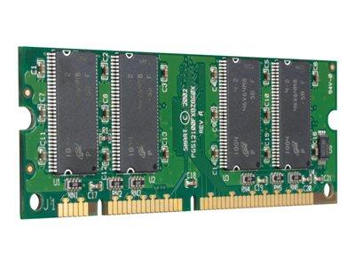 HP 256MB 167MHZ 200PIN DDR DIMM