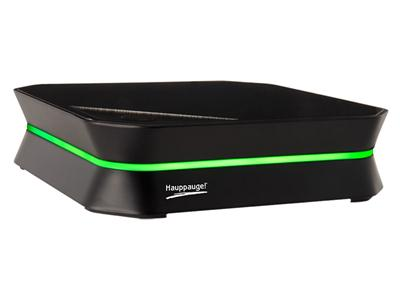 Hauppauge HD PVR 2 Gaming Edition