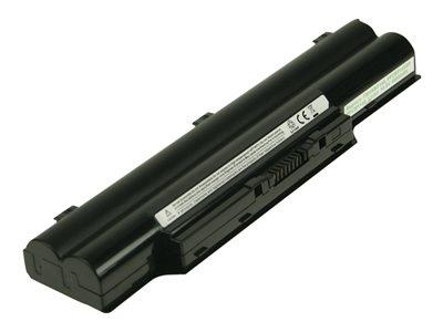 PSA Parts Main Battery Pack 10.8v 4600mAh