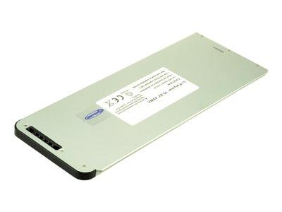 PSA Parts Main Battery Pack 10.8v 4200mAh 45Wh