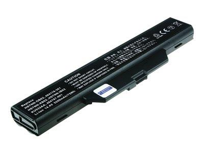 PSA Parts Main Battery Pack 14.4v 5200mAh