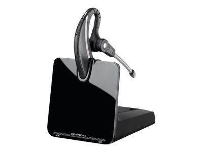 Plantronics CS530A Over-the Ear Wireless DECT Headset