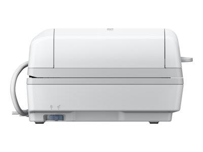 Epson WorkForce DS-7500 A4 Flatbed Scanner