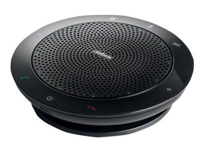 Jabra SPEAK 510 MS Bluetooth Speakerphone