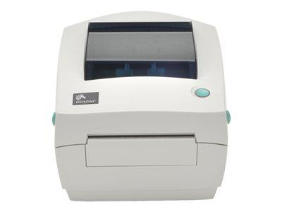 Zebra GC420 Desktop Printer