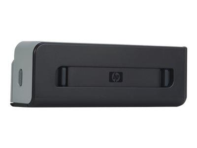 HP OfficeJet 7110 Duplexer