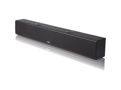 Microlab S325 2.2 Soundbar Speaker System - for TV & Home Theatre
