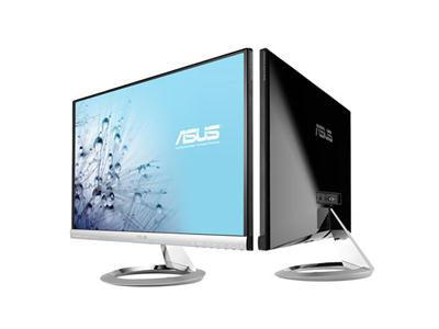 "Asus MX239H 23"" LED IPS Monitor - 1920x1080 VGA Dual HDMI"