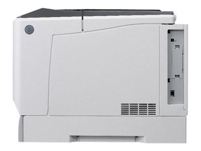 Epson AcuLaserC9300DN A3 Colour Laser Printer