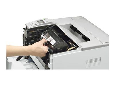 Epson WorkForce AL-M300DT A4 Mono Laser Printer