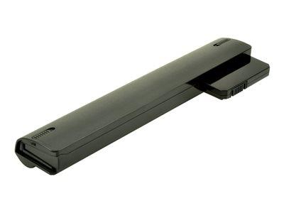 HPE Main Battery Pack 10.8v 5200mAh