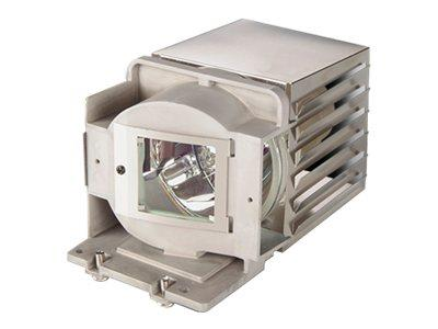 Infocus Lamp Module For IN122/IN124/IN125/IN126 Projectors