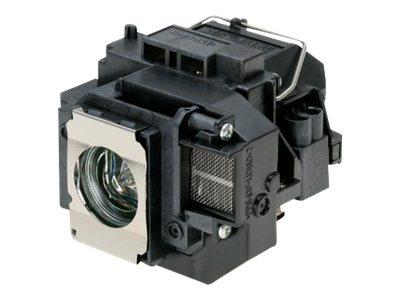 Epson Lamp Module For EH-DM3 Projectors
