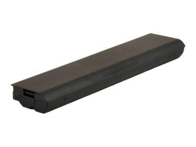 Dell Battery 6-Cell 60WH 11.1V