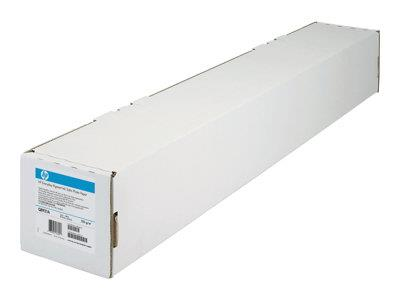 HP Everyday Instant-dry Satin Photo Paper-914 mm x 30.5 m (36in x 100ft)