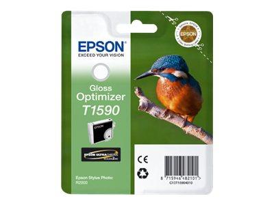 Epson T1590 Gloss Optimizer
