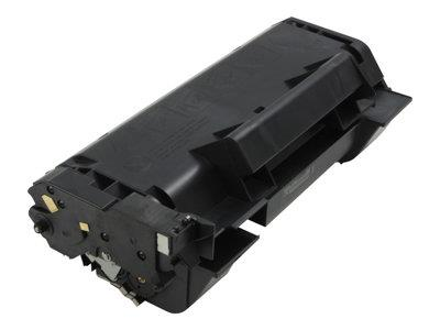 Epson EPL-N7000 Imaging Cartridge 15k