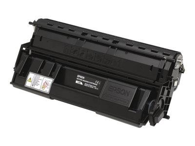 Epson AL-M8000 Return Imaging Cartridge 15k