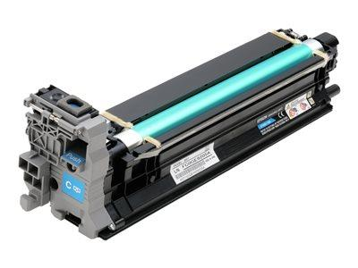 Epson AL-CX28DN Imaging Unit Cyan 30k