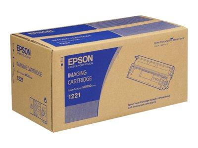 Epson AL-M7000N Imaging Cartridge 15k