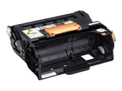Epson AL-M400 Photoconductor Unit 100k