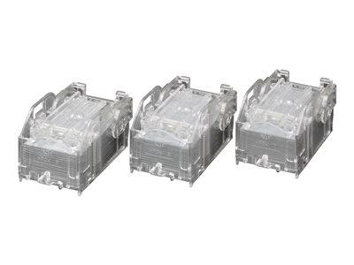 Epson AL-C500DN Staple Cartridge 3x5K