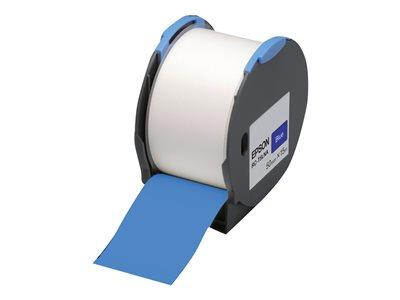 Epson RC-T5LNA 50mm Blue Tape
