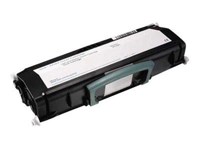 Dell 2230D Use & Return Toner 3.5K M795K
