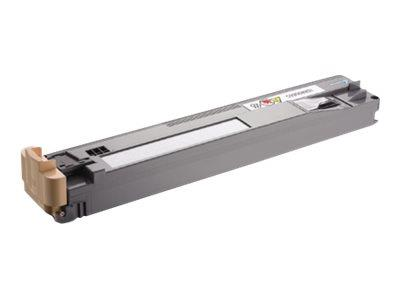 Dell 7130CDN Waste Toner Box 1HKN6