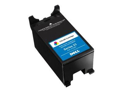 Dell V515W High Capacity Colour Ink Single Use