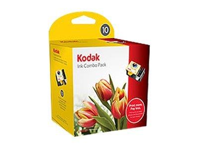 Kodak Black & Colour Twin Pack