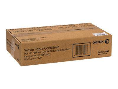 Xerox Workcentre 7120 Waste Collection Unit