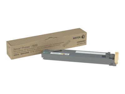 Xerox 7800 Waste Toner Collection Unit 20k