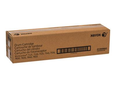 Xerox Workcentre 75xx Drum Cartridge
