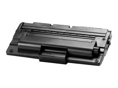 Xerox 3150 High Capacity Toner