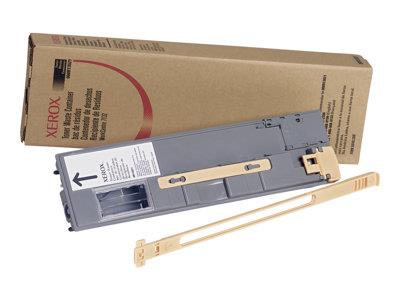 Xerox 7132 Waste Toner Bottle