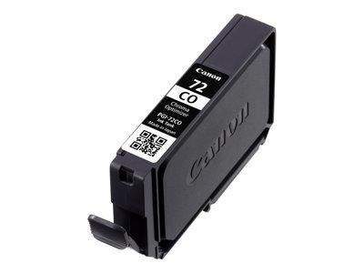 Canon CAN PGI72 Chroma Optimiser Ink Cart