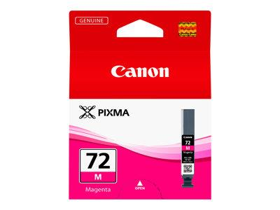 Canon PGI72 Magenta Ink Cartridge