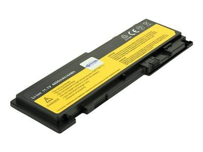 Lenovo Main Battery Pack 11.1v 4000mAh