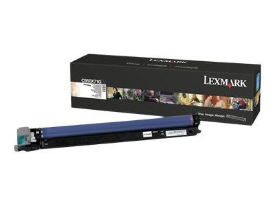 Lexmark C950 X950 X952 Photoconductor Unit