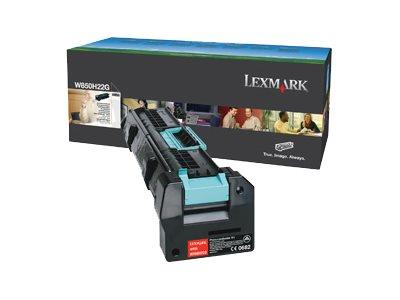 Lexmark W850 Photoconductor Kit 60K