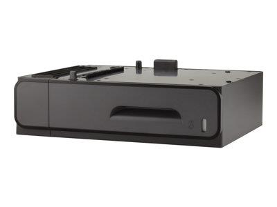HP Officejet Pro X-Series 500 Sheet Tray