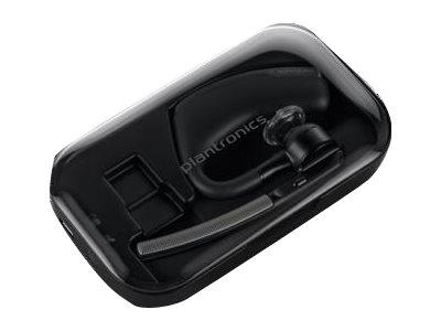 Poly Plantronics SPARE CHARGING CASE AND MICRO USB CABLE UC/MOBILE