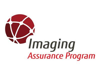 Fujitsu Assurance Program Bronze for fi-6130Z & fi-6230Z