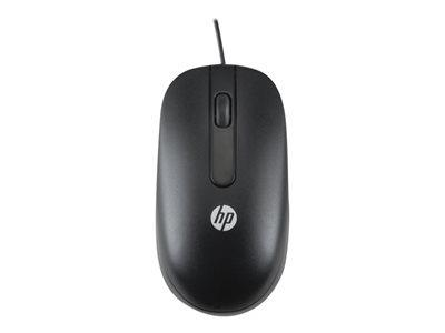 HP USB Mouse $